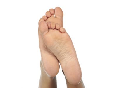 Podiatrists in Kalamazoo