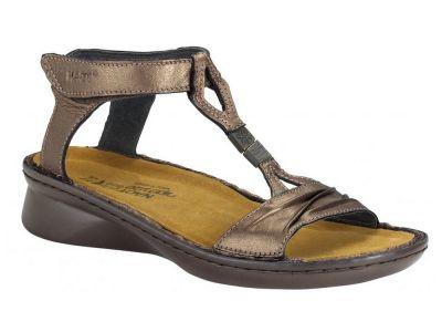 Naot Sandal