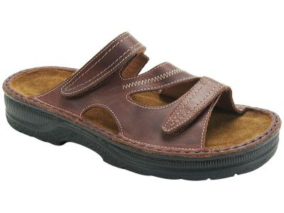 Orthotic Sandals and Flip Flops