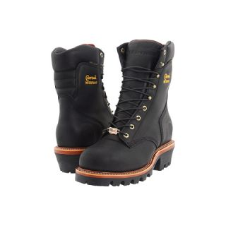 Chippewa super loger steel toe Made in the USA waterproof